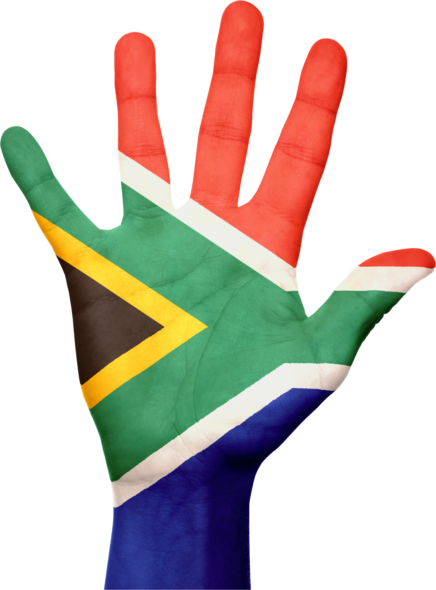 Don't forget to comment on the South African government's crypto doc