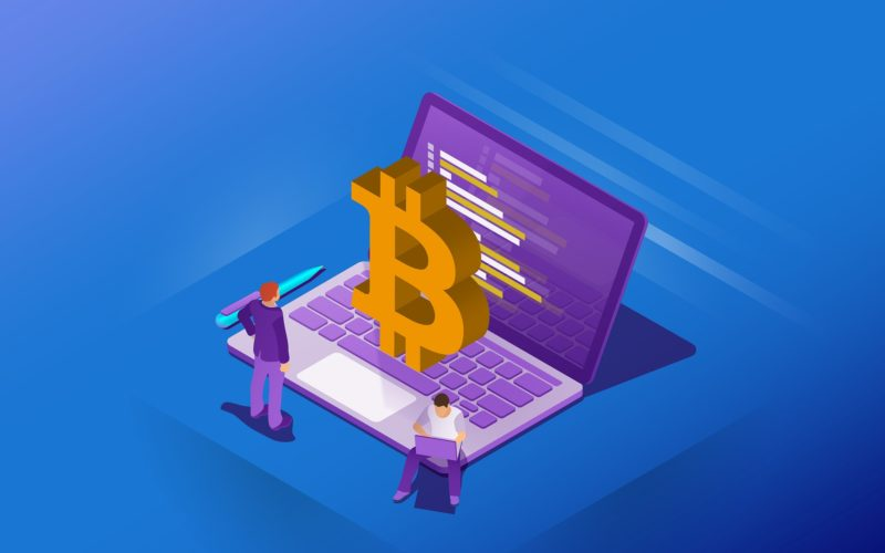 Can one trust cryptocurrencies?