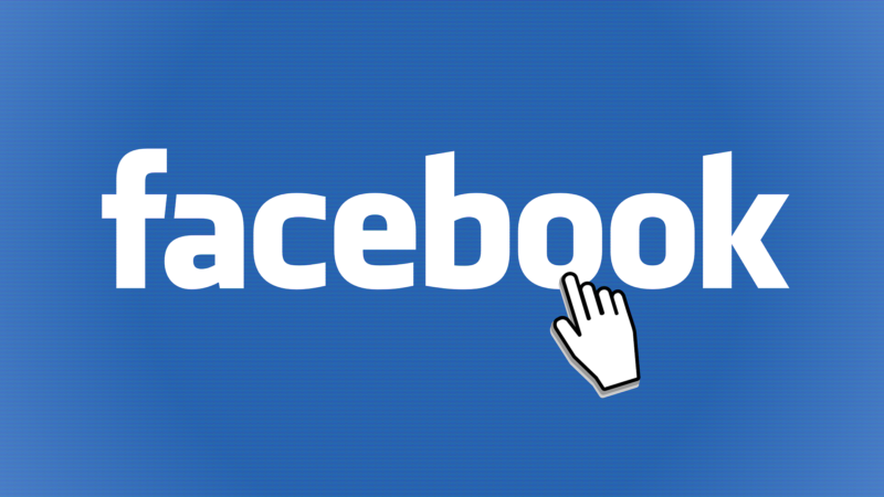 Facebook Coin will be launched soon