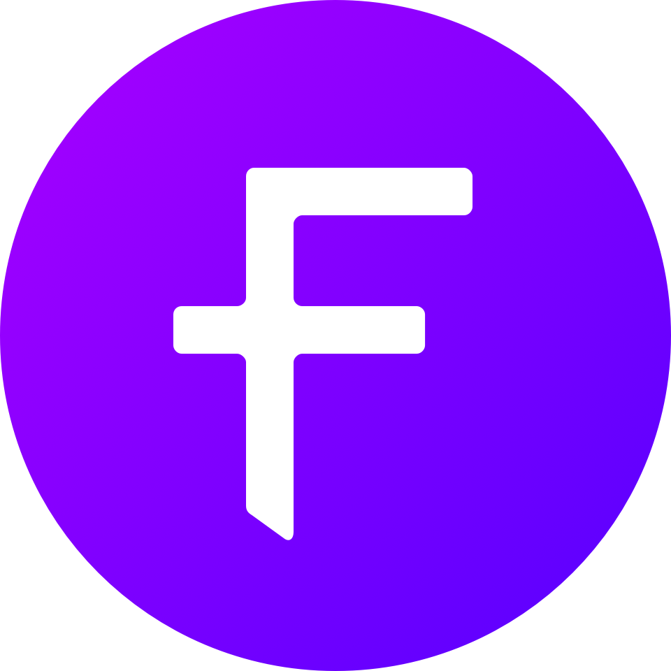Flexible crypto payments made possible with Flexa Coin